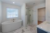108 Brookneal Alley - Photo 14