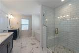 108 Brookneal Alley - Photo 15