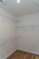 108 Brookneal Alley - Photo 16