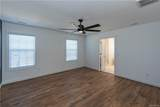 108 Brookneal Alley - Photo 17