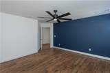 108 Brookneal Alley - Photo 18