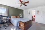 4800 Croft Court - Photo 20