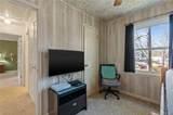 4800 Croft Court - Photo 26