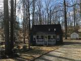 6902 Deer Run Lane - Photo 1
