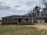 5801 Quaker Road - Photo 1