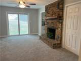 5801 Quaker Road - Photo 10