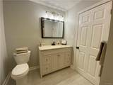 5801 Quaker Road - Photo 14