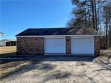 5801 Quaker Road - Photo 15