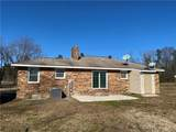 5801 Quaker Road - Photo 16