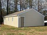 5801 Quaker Road - Photo 17