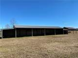 5801 Quaker Road - Photo 19