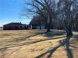 5801 Quaker Road - Photo 21