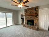 5801 Quaker Road - Photo 9
