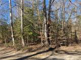 0 Poplar Trail - Photo 1