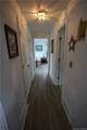 135 Dutchmans Road - Photo 21