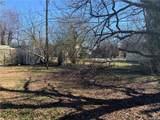 3007 Clydewood Avenue - Photo 15