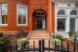 1100 Grove Avenue - Photo 2