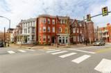 1100 Grove Avenue - Photo 42