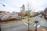 1100 Grove Avenue - Photo 48
