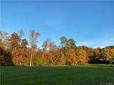 12201 Ivey Mill Road - Photo 24