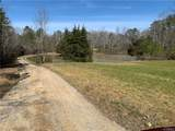 12201 Ivey Mill Road - Photo 29