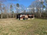 12201 Ivey Mill Road - Photo 33
