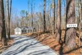 18264 Shiloh Church Road - Photo 30
