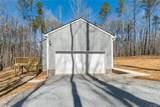 18264 Shiloh Church Road - Photo 35
