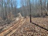 000 State Route 715 - Photo 13