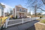 3401 Enslow Avenue - Photo 2