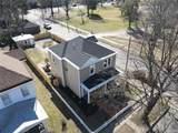 3401 Enslow Avenue - Photo 37