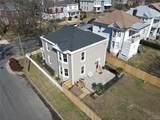 3401 Enslow Avenue - Photo 38