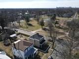3401 Enslow Avenue - Photo 39