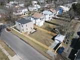 3401 Enslow Avenue - Photo 40