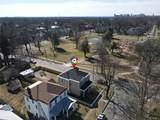 3401 Enslow Avenue - Photo 41
