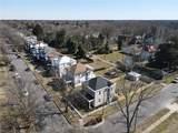3401 Enslow Avenue - Photo 42