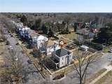 3401 Enslow Avenue - Photo 43