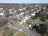 3401 Enslow Avenue - Photo 44