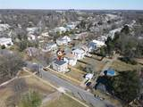 3401 Enslow Avenue - Photo 45