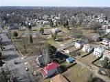 3401 Enslow Avenue - Photo 46