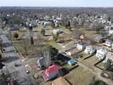 3401 Enslow Avenue - Photo 47