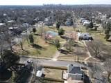 3401 Enslow Avenue - Photo 48