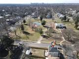 3401 Enslow Avenue - Photo 49