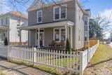 3401 Enslow Avenue - Photo 5