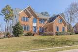 13406 Welby Court - Photo 47