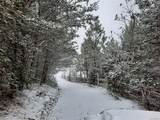 4611 Hidden Lane - Photo 6