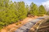 404 Skimino Landing Drive - Photo 10