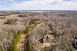 404 Skimino Landing Drive - Photo 7