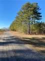 Lot 7 Dogwood Trail - Photo 1