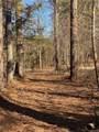 Lot 7 Dogwood Trail - Photo 2